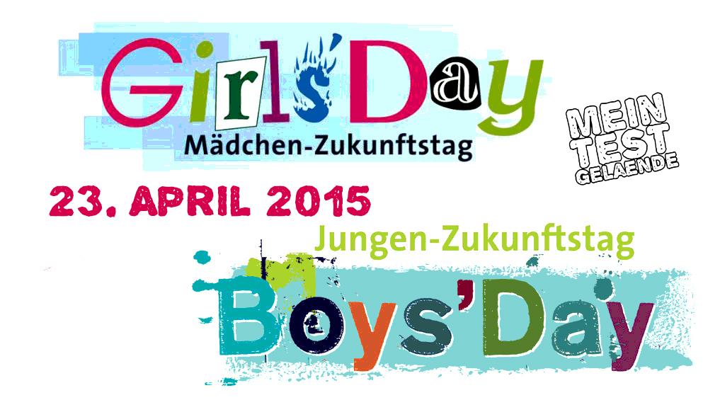 2014-11-10_GirlsDayBoysDay2