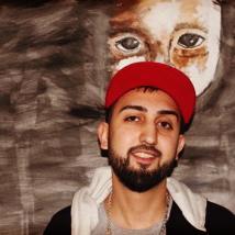 Sivaz