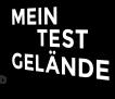 LogoMeinTestgelaende